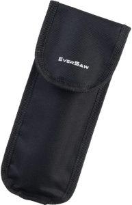 EverSaw Sheath